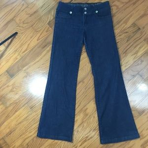 Guess Modele Style Jeans Size 31